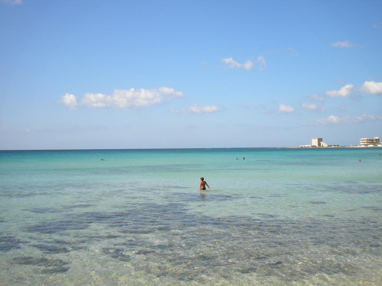 Matrimonio Spiaggia Margherita Di Savoia : Immagini